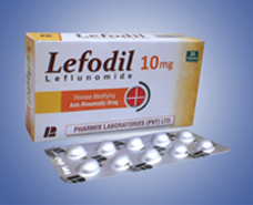 lefodil-10mg-new-design-copy